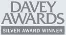 Davey Silver Award