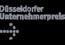 Düsseldorfer Unternehmerpreis